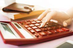 Brak zdolności kredytowej, jak sobie z nią radzić?