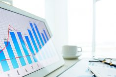 Historia Klienta i algorytmy bankowe (Scoring)
