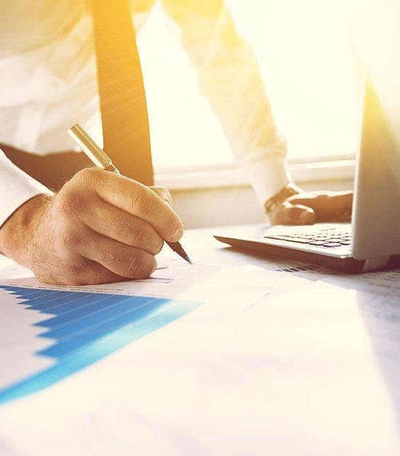 szybki kredyt dla firm