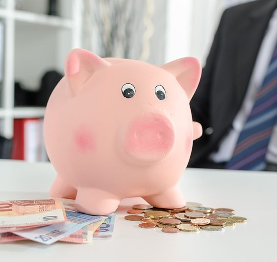 szybka pożyczka dla firm
